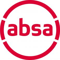 absa-logo-passion.jpg.rendition.1280.1280
