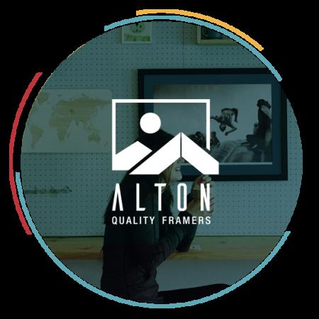 alton-portfolio