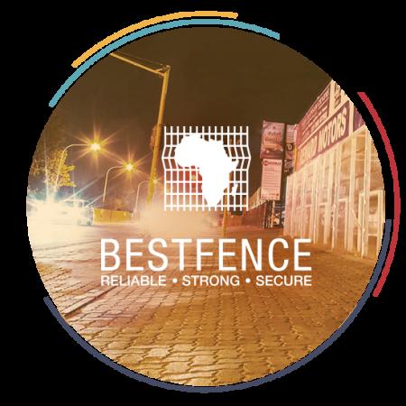 bestfence-portfolio