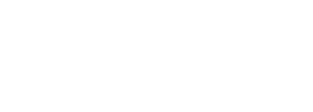 Customer logo - Bestfence