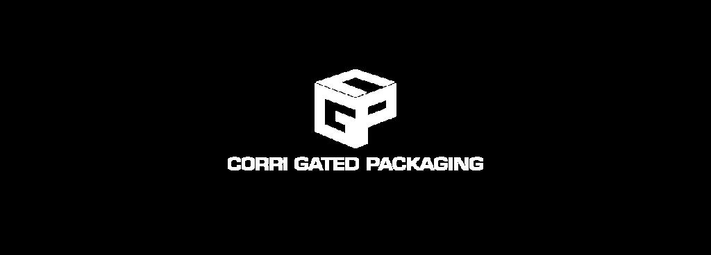 Customer logo - Corrigated Packaging