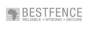 Customer logo - Bestfence