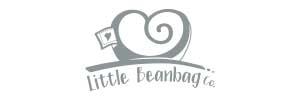 Customer logo - Little Beanbag co.