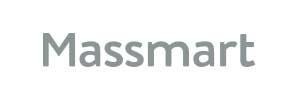 Customer logo - Massmart