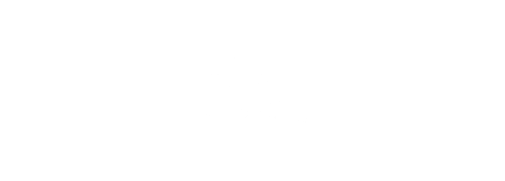 Customer logo - Little Beanbag co