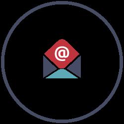 emailus-icon-ardu