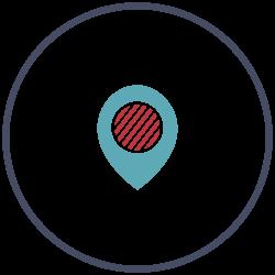 ourlocation-icon-ardu